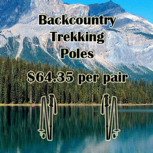 backcountry-trekking-poles