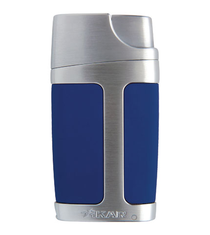 Xikar Element Blue Lighter