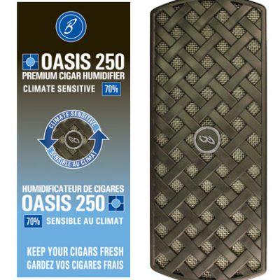 Oasis Foam Humidor Humidifier - 250
