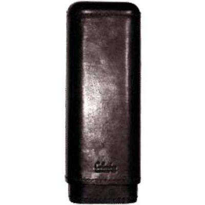 Churchill Cigar Case
