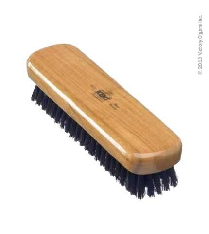 Rectangular Clothes Brush