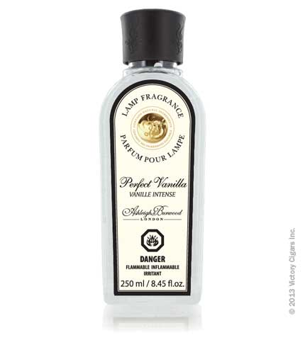 Perfect Vanilla - 250mL