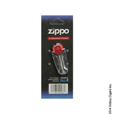 Flints - Zippo