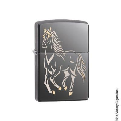 Running Horse 28645