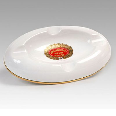 Hoyo de Monterrey Cigar Ashtray