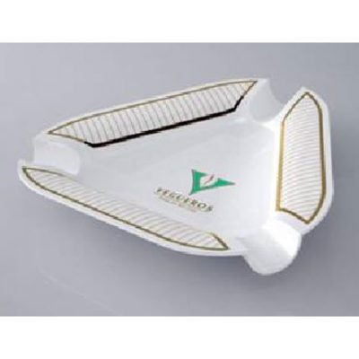 Vegueros Cigar Ashtray