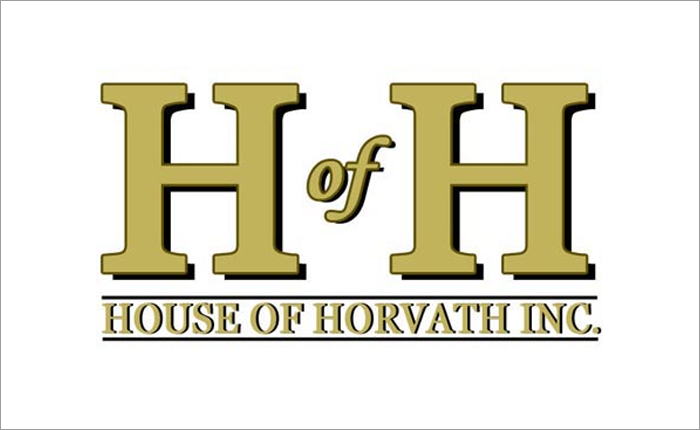 Canadian Cigar Scene| Colm O'Shea and Les Albert, House of Horvath