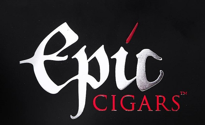 Canadian Cigar Scene | Dean Parsons, Epic Cigars