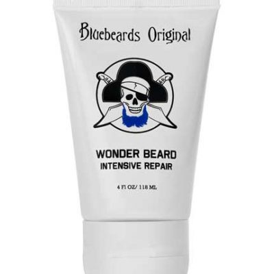 Intensive Beard Repair