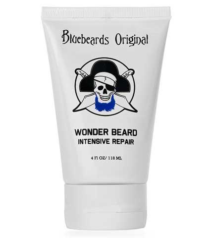 Intensive Beard Repair