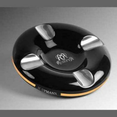 H. Upmann Reserva Cigar Ashtray