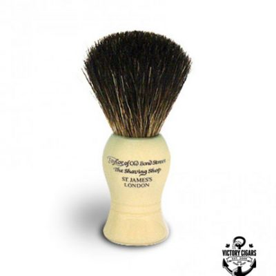 Pure Badger Brush For Beginners