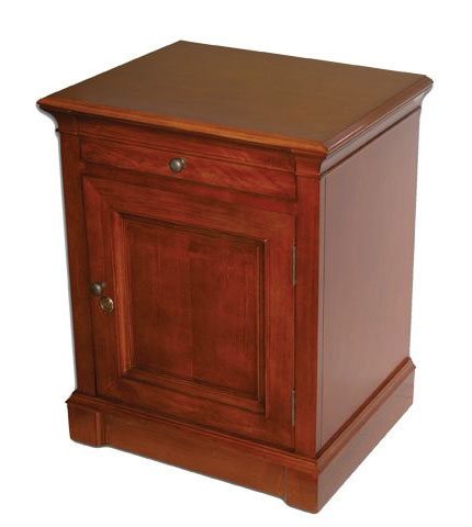 Maple Lauderdale Humidor