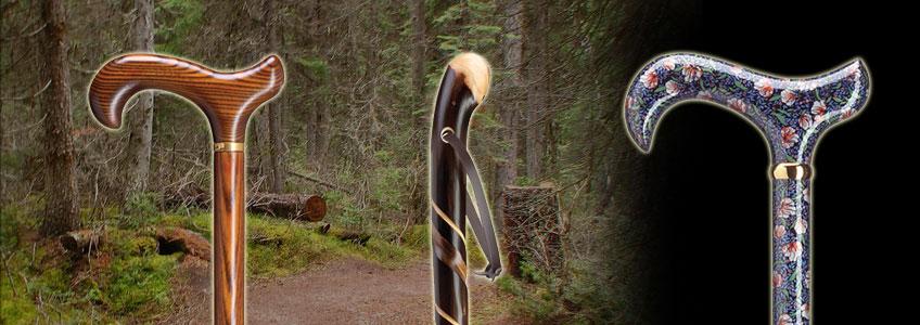 Walking Canes   Hiking Cane, Folding Cane, Hiking Canes,