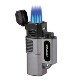 Vertigo Hornet Cigar Lighter