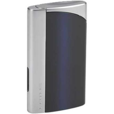 Discretion Cigar Lighter - Blue
