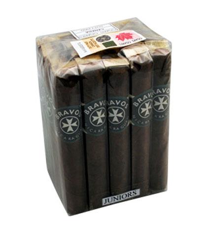 Xikar Cigar Cutter